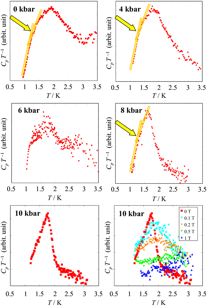 single molecule magnets and single chain magnets analysis Note that molecular magnets (or single molecule magnets) is another fascinating   does not permit a discussion on this or the related single chain magnets [3], [4]   summary of the structure motif, ground state magnetic behavior, and tc for.